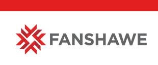 First Fanshawe Innovation Research Scholarship Teaching