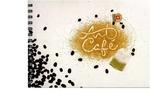 2013 Fine Art Graduation Exhibition Catalogue