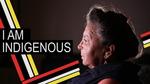 I AM INDIGENOUS: Liz Akiwenzie by Anthony Johns