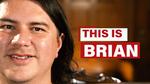 MEET THE STAFF | This is Brian Malott