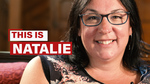 MEET THE STAFF | This is Natalie Fletcher