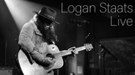 FNC: The Experience | Logan Staats Live at Fanshawe (Full Concert)