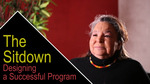 The Sitdown: Designing a Successful Program by Fanshawe College
